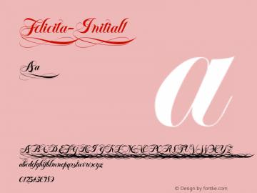 Felicita-Initial1