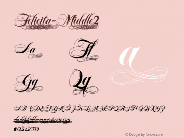 Felicita-Middle2