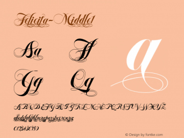 Felicita-Middle1