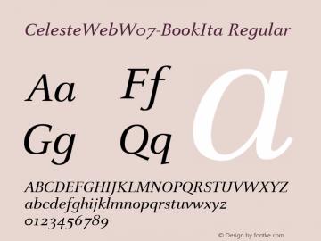 CelesteWeb-BookIta