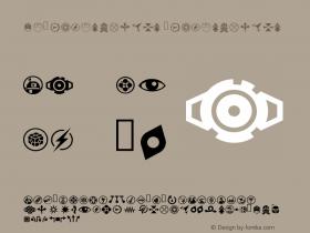 x-wing-symbols