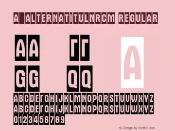 a_AlternaTitulNrCm