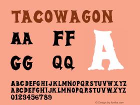 TacoWagon