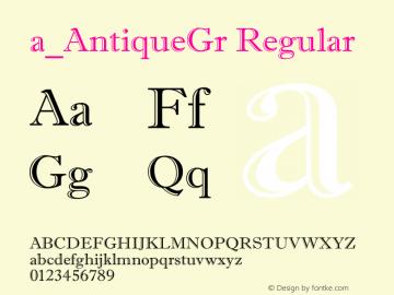 a_AntiqueGr