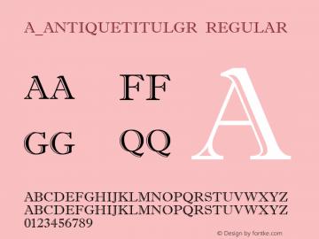 a_AntiqueTitulGr