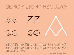Nemoy Light