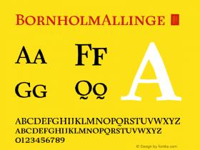 BornholmAllinge