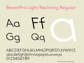 Lineto Typeface Fonts Download(Page 2)|Lineto Typeface Fonts
