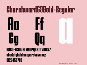 Churchward69Bold-Regular