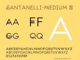 Santanelli-Medium