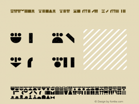 Woodkit Print Pro Figures