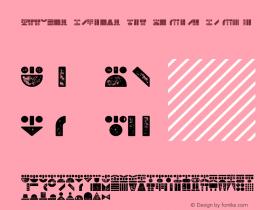 Woodkit Reprint Pro Figures