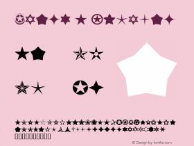 Stars A