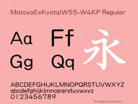 MotoyaExKyotai-W4KP
