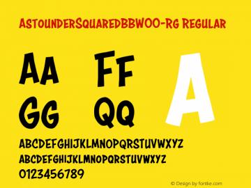 AstounderSquaredBB-Rg
