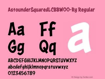 AstounderSquaredLCBB-Rg