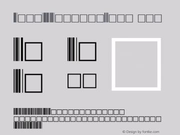 Code39Barcode.fog