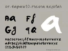 DF-Tapa-Fresca