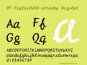 DF-Pigtail-streaky