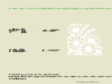FlowerEssences-Medium