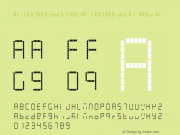 AF-LED7Seg-dots1-AF-LED7Seg-dots1
