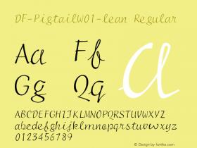 DF-Pigtail-lean