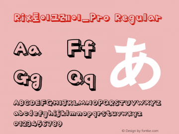 Rix토이그레이_Pro