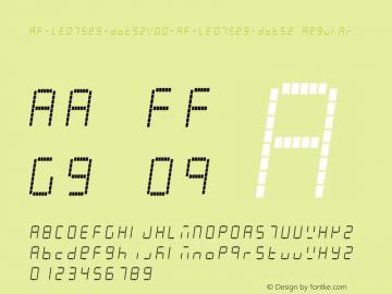 AF-LED7Seg-dots2-AF-LED7Seg-dots2
