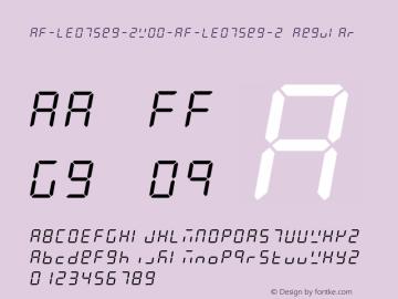 AF-LED7Seg-2-AF-LED7Seg-2