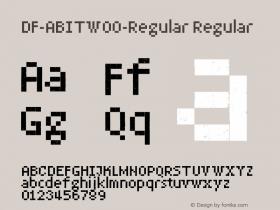 DF-ABIT-Regular