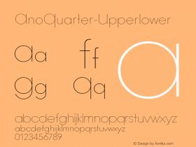AnoQuarter-Upperlower