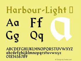 Harbour-Light