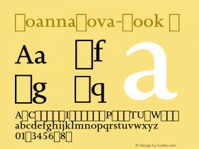 JoannaNova-Book