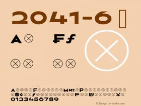 2041-6
