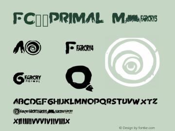 FC__PRIMAL