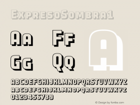 ExpresoSombra1