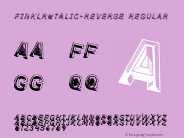 FinklRotalic-Reverse