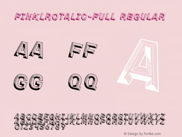 FinklRotalic-Full