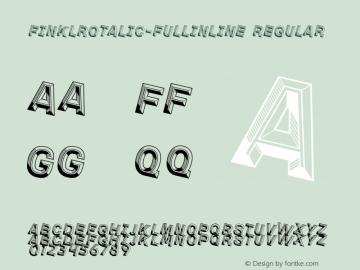 FinklRotalic-FullInline