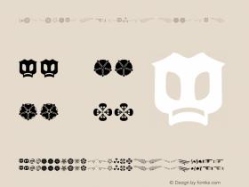 Wittingau Symbols