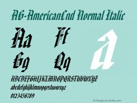 AG-AmericanCnd