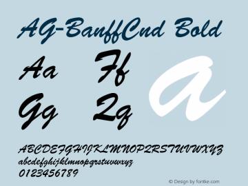 AG-BanffCnd