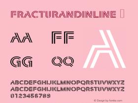 FracturaNDInline