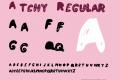 Atchy