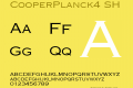 CooperPlanck4