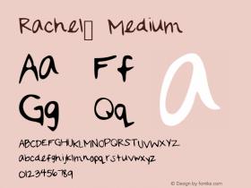 Rachel_