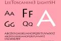 LeeToscanini3
