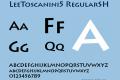 LeeToscanini5