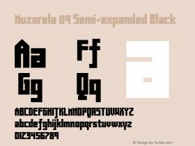 Muzarela 09