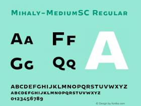 Mihaly-MediumSC